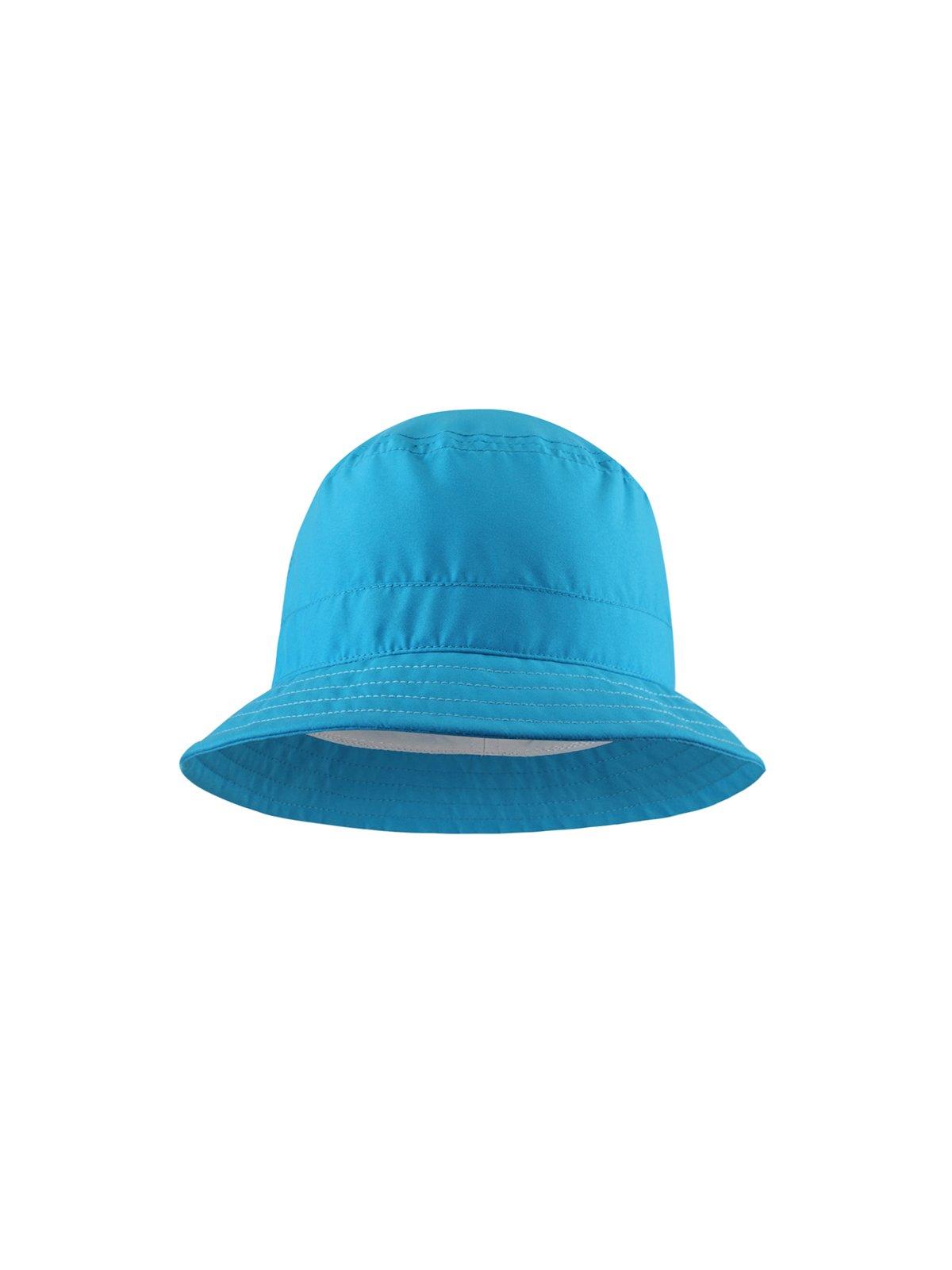 Панамка блакитна | 916001 | фото 2