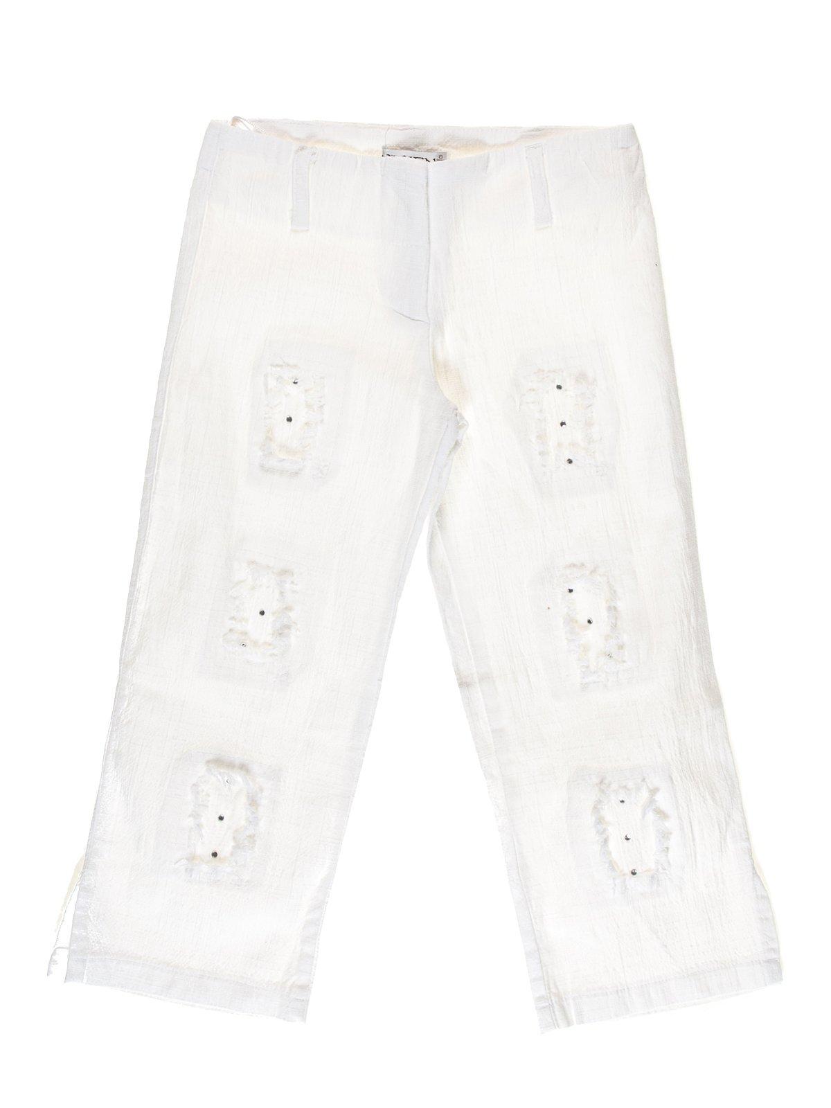 Капрі білі | 1076877
