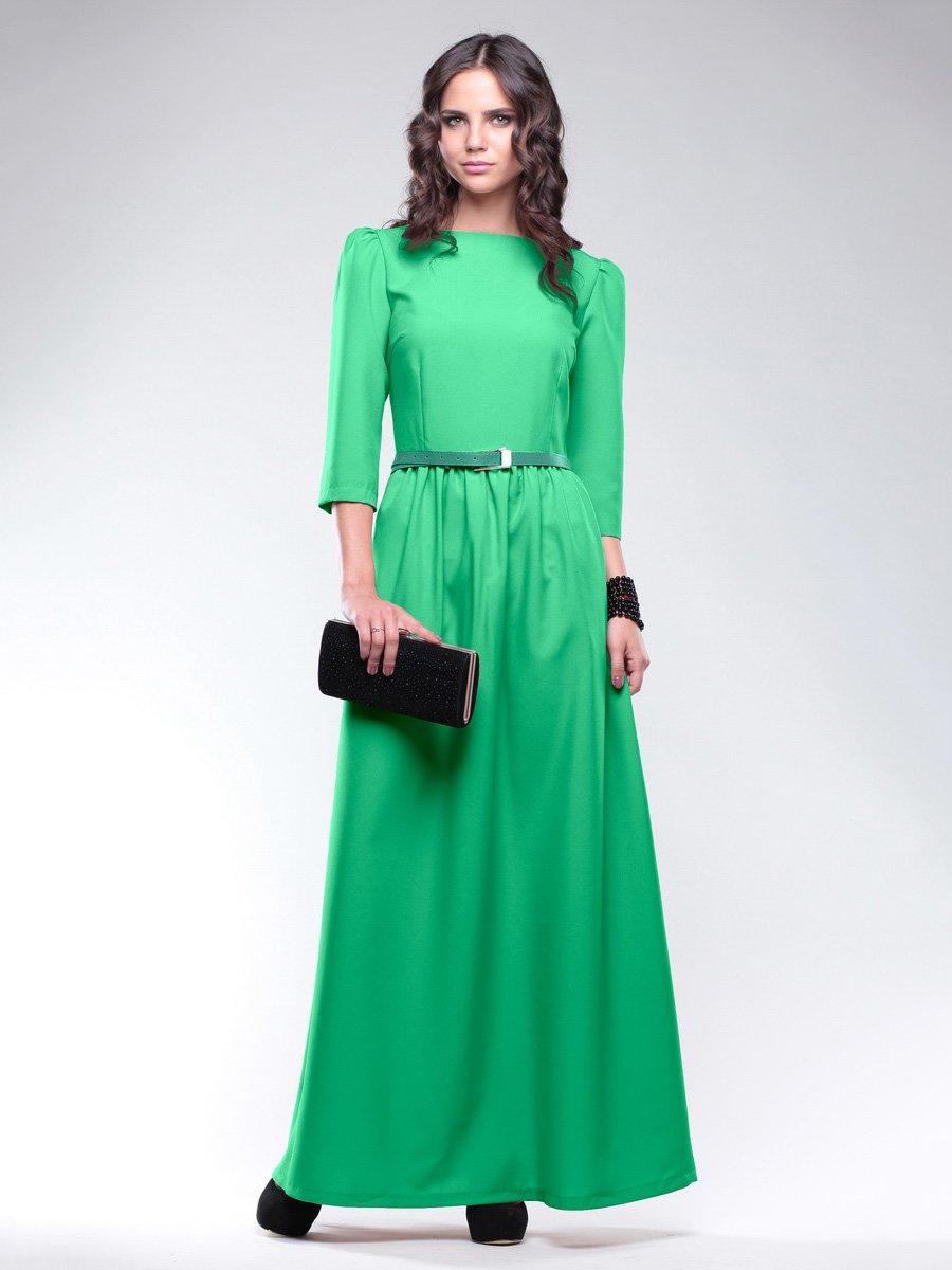 Сукня зелена | 1734429
