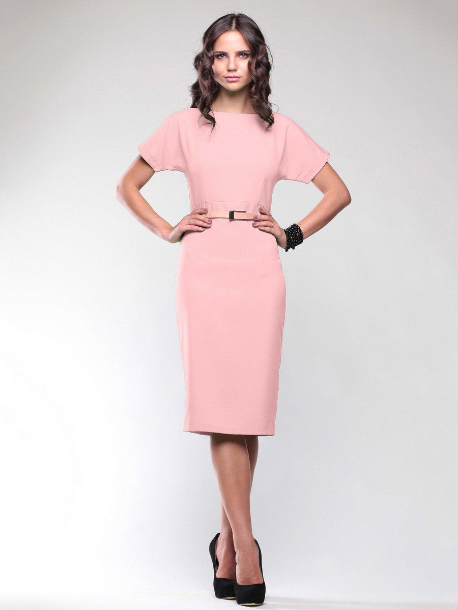 Сукня персикова   1737610