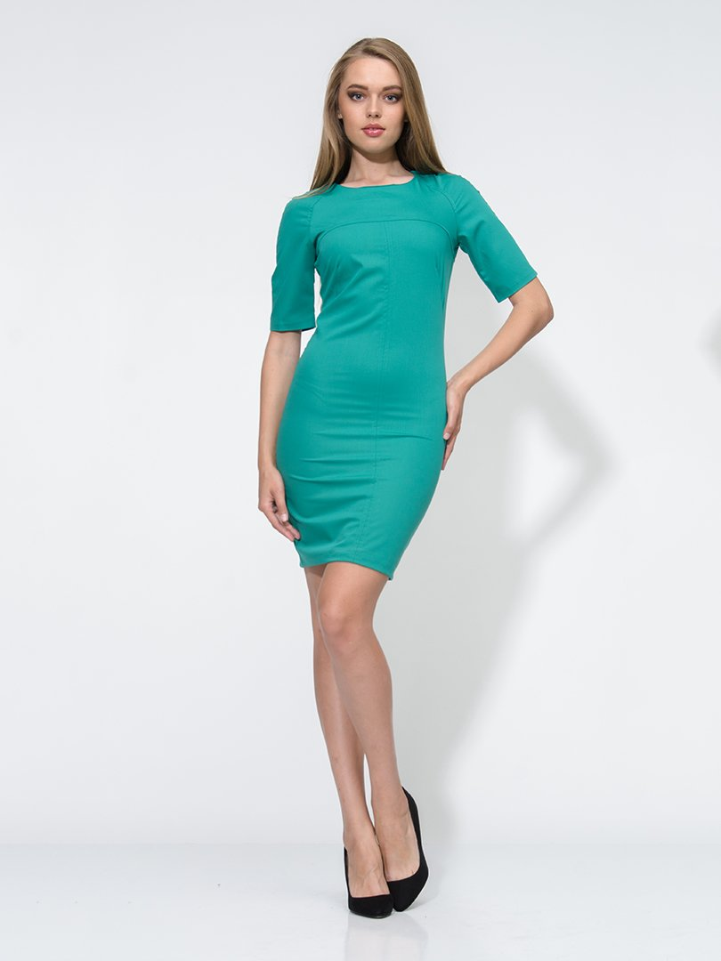 Сукня зелена | 1804898