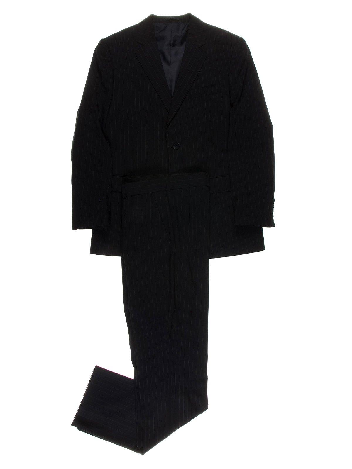 Костюм: пиджак и брюки | 1816298