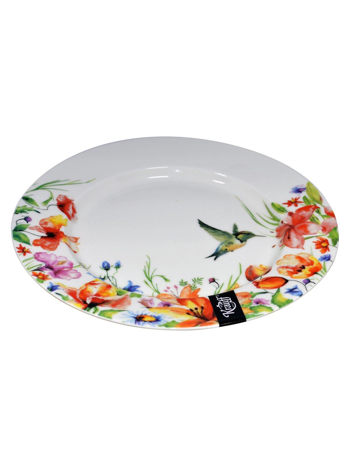 Тарелка (19 см) | 1849460