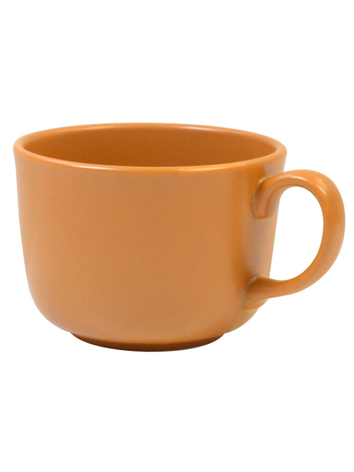 Чашка (490 мл) | 1849498