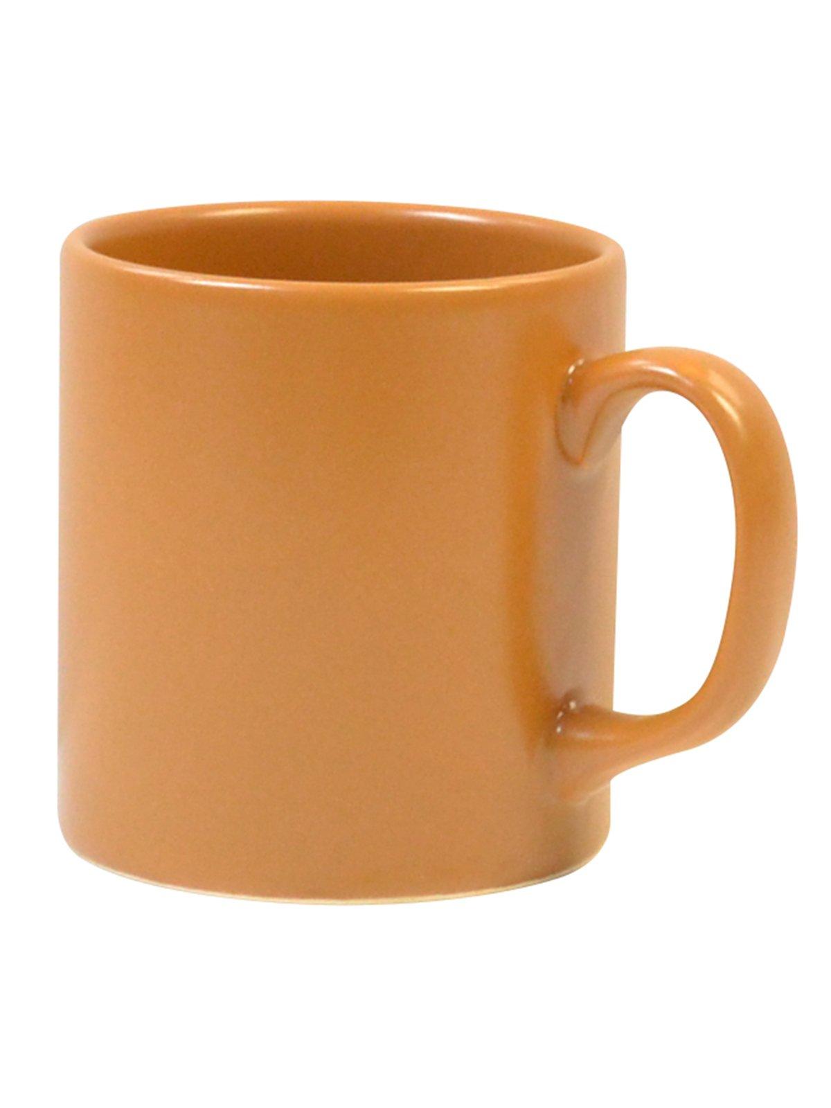 Чашка (355 мл) | 1849499