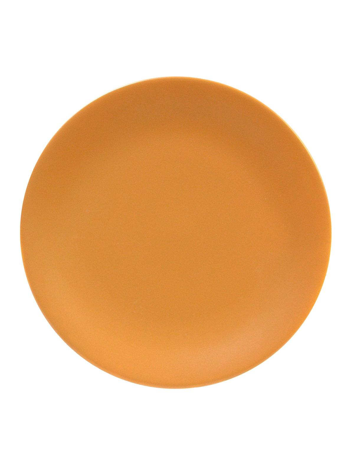 Тарілка (25 см) | 1849504
