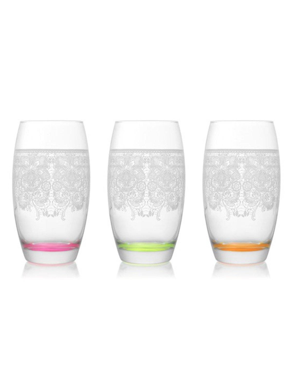 Набор стаканов   1849290