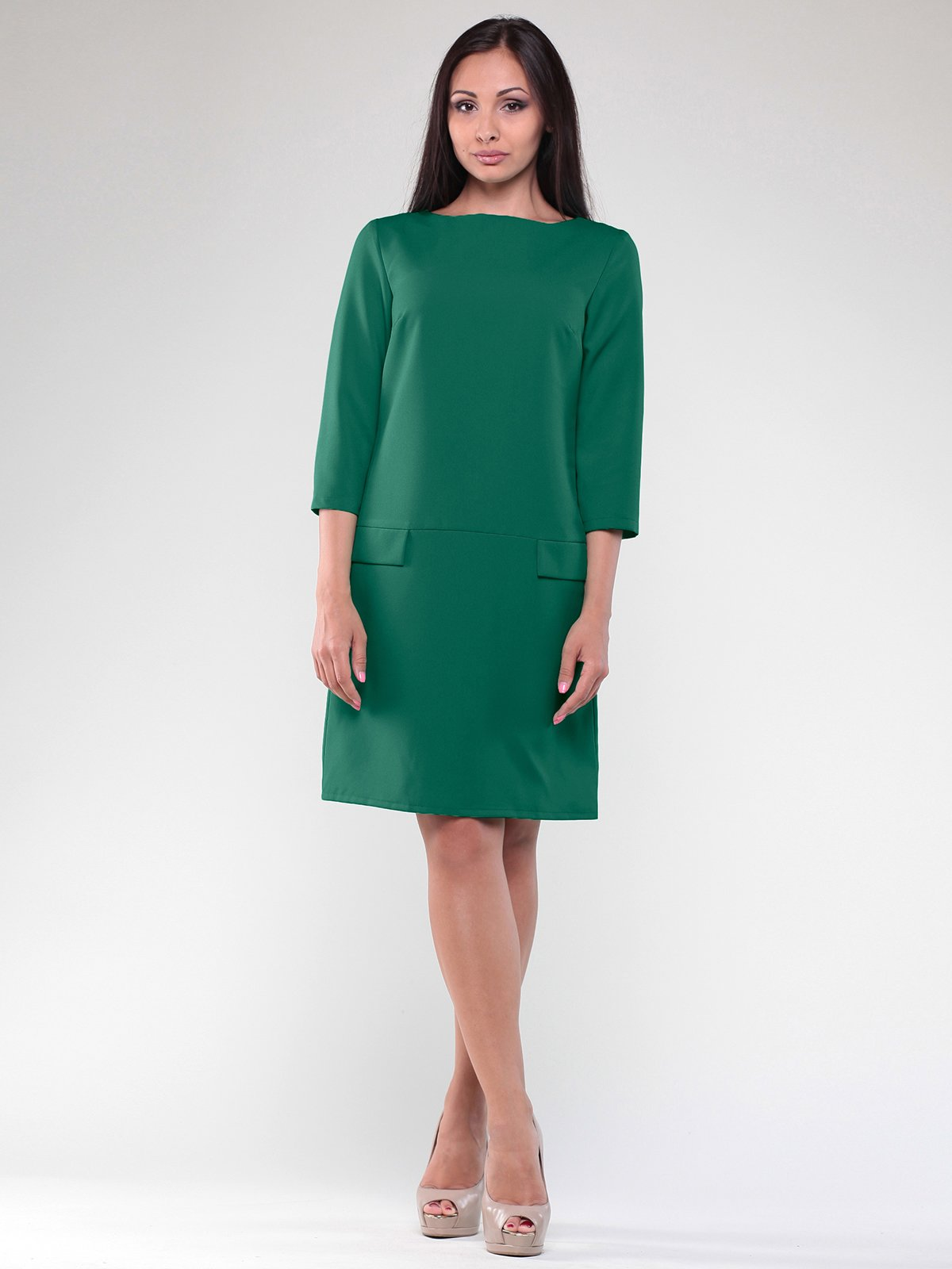 Сукня зелена   1879287