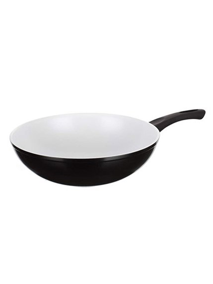 Сковорода WOK Culinaria (28 см) | 1891039