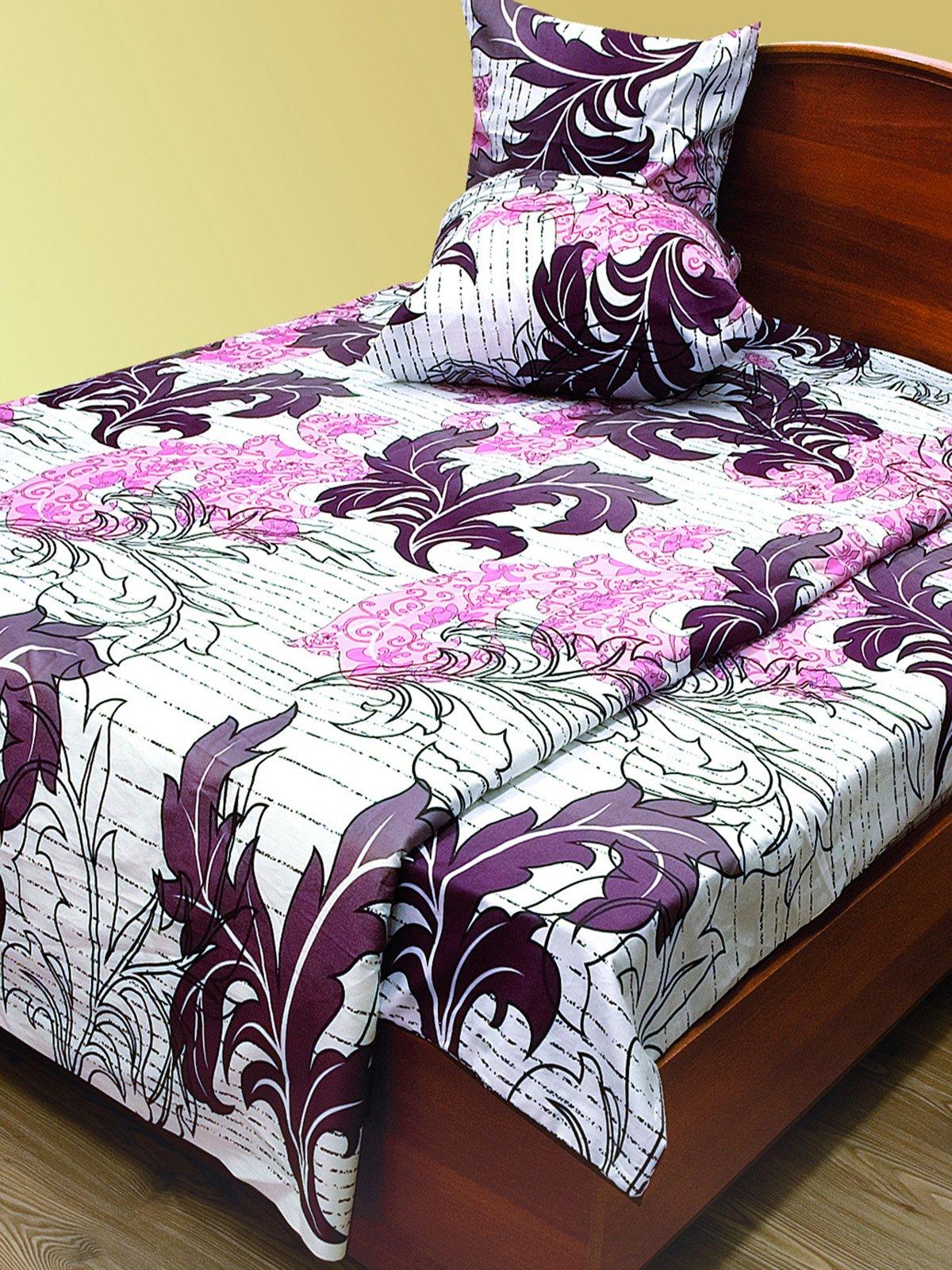 Комплект постельного белья полуторный | 1798652 | фото 2