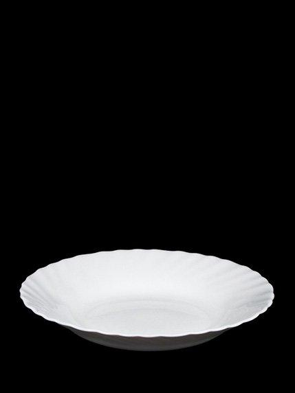 Тарелка глубокая Prima (23 см)   1910566