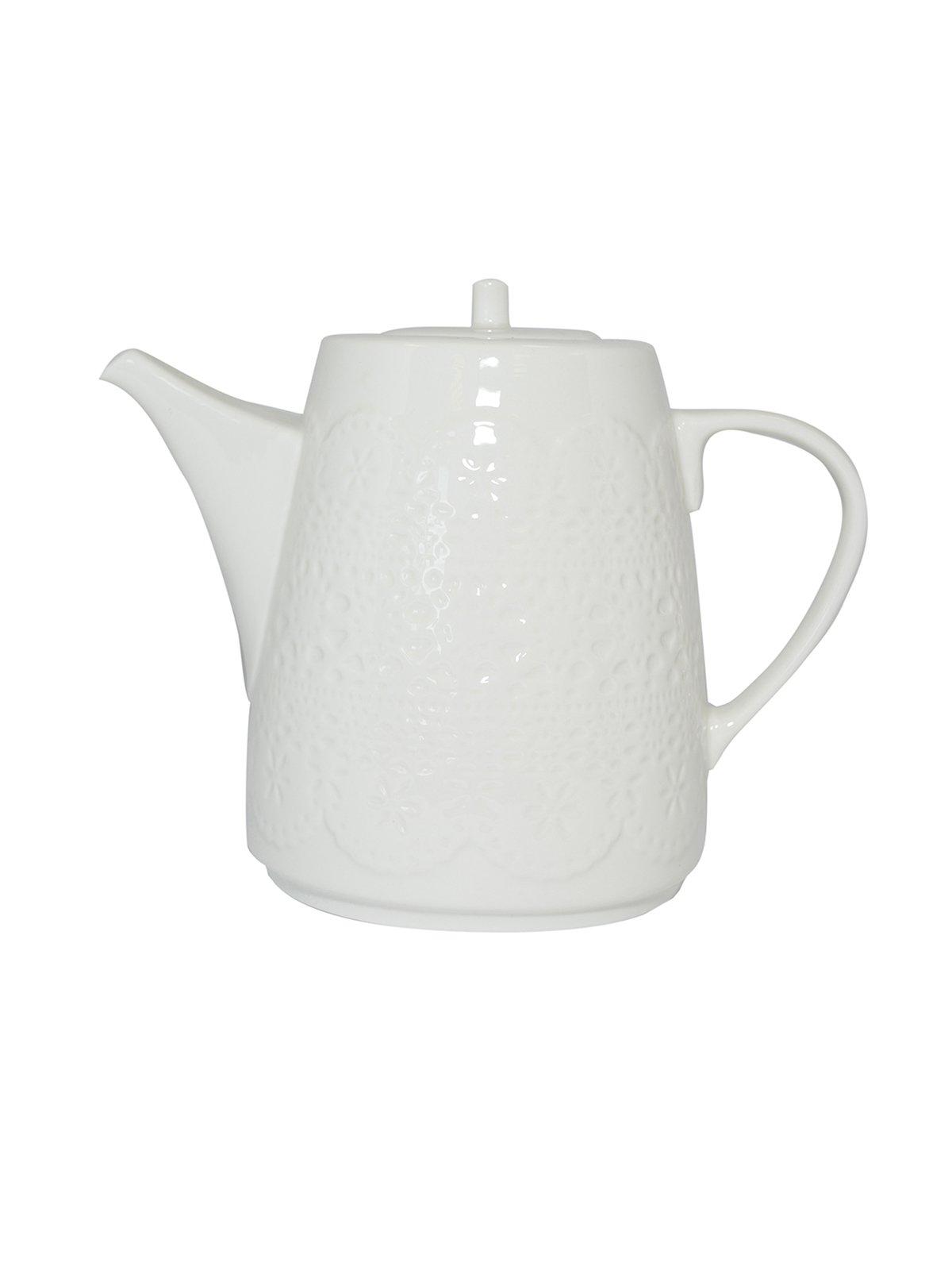 Чайник заварювальний | 1914216