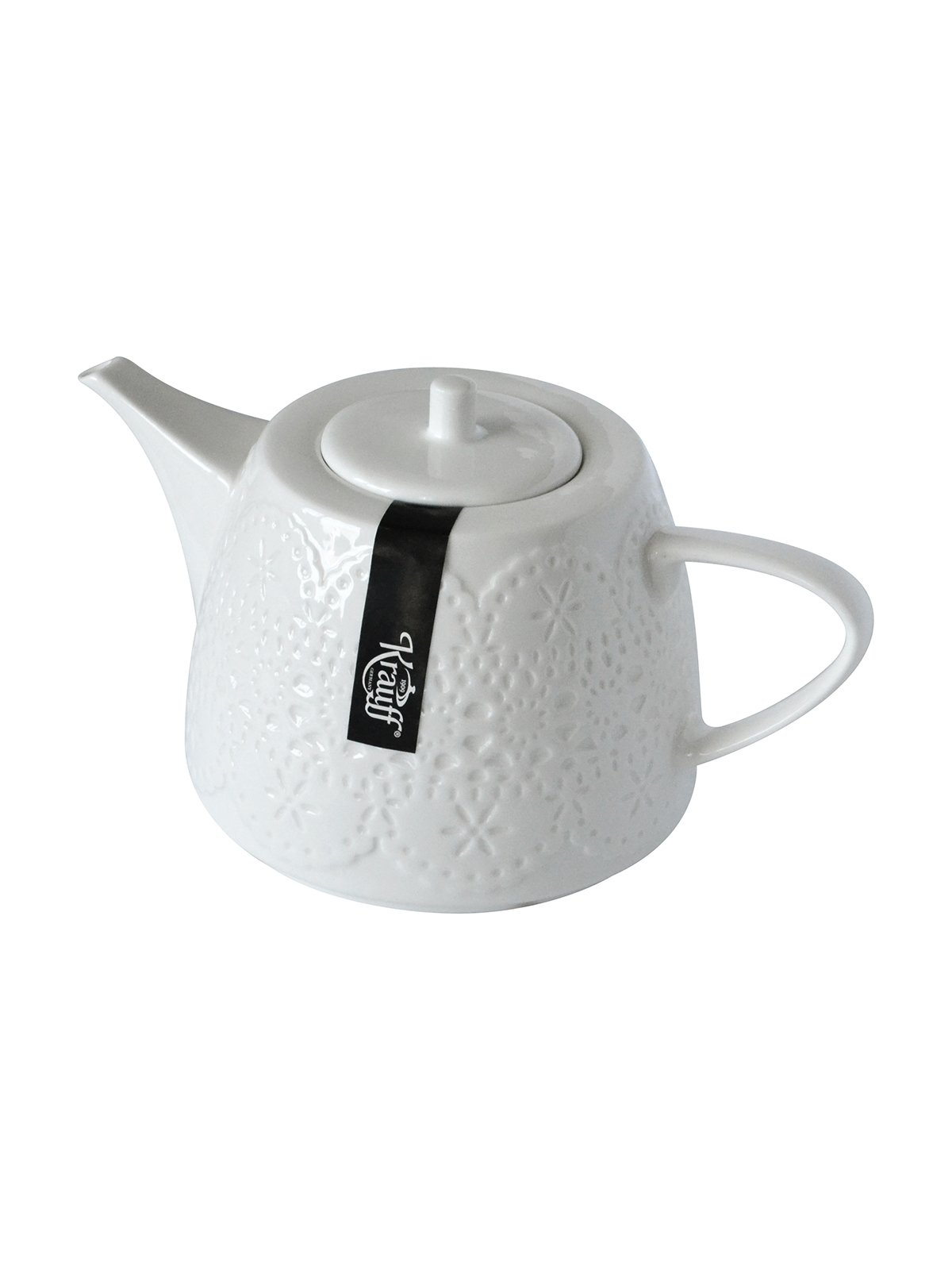 Чайник заварювальний   1914217