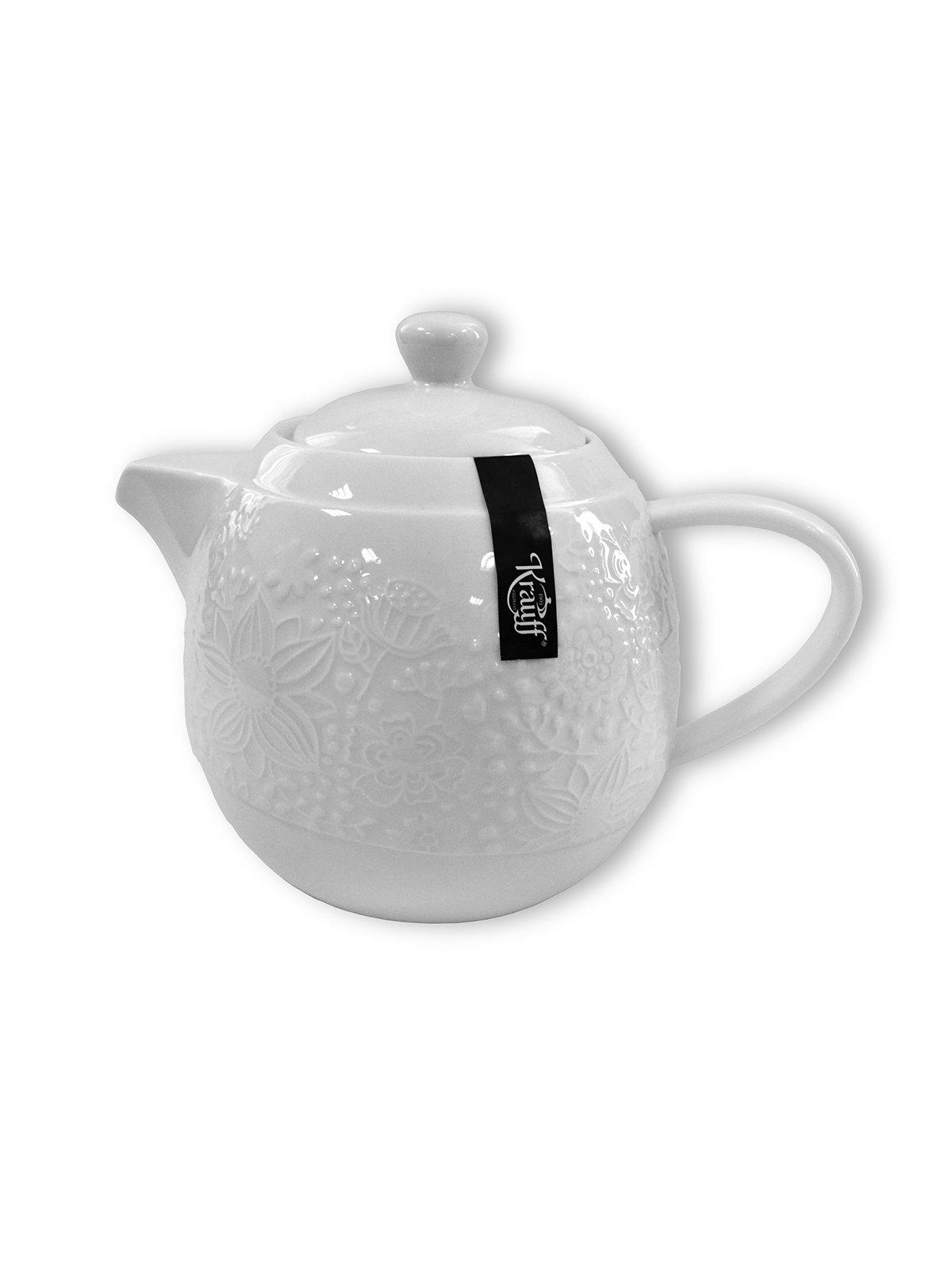 Чайник заварочный (1000 мл)   1914222