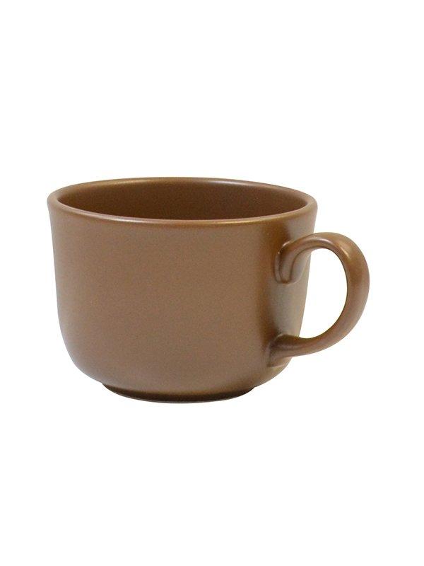 Чашка (490 мл) | 1914241
