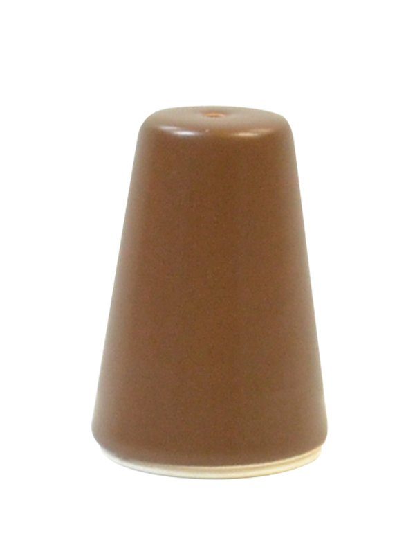 Емкость для перца (8 см) | 1914243
