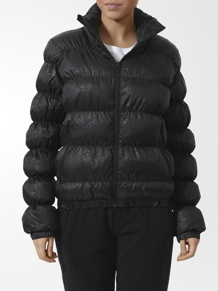 Куртка черная | 1921886