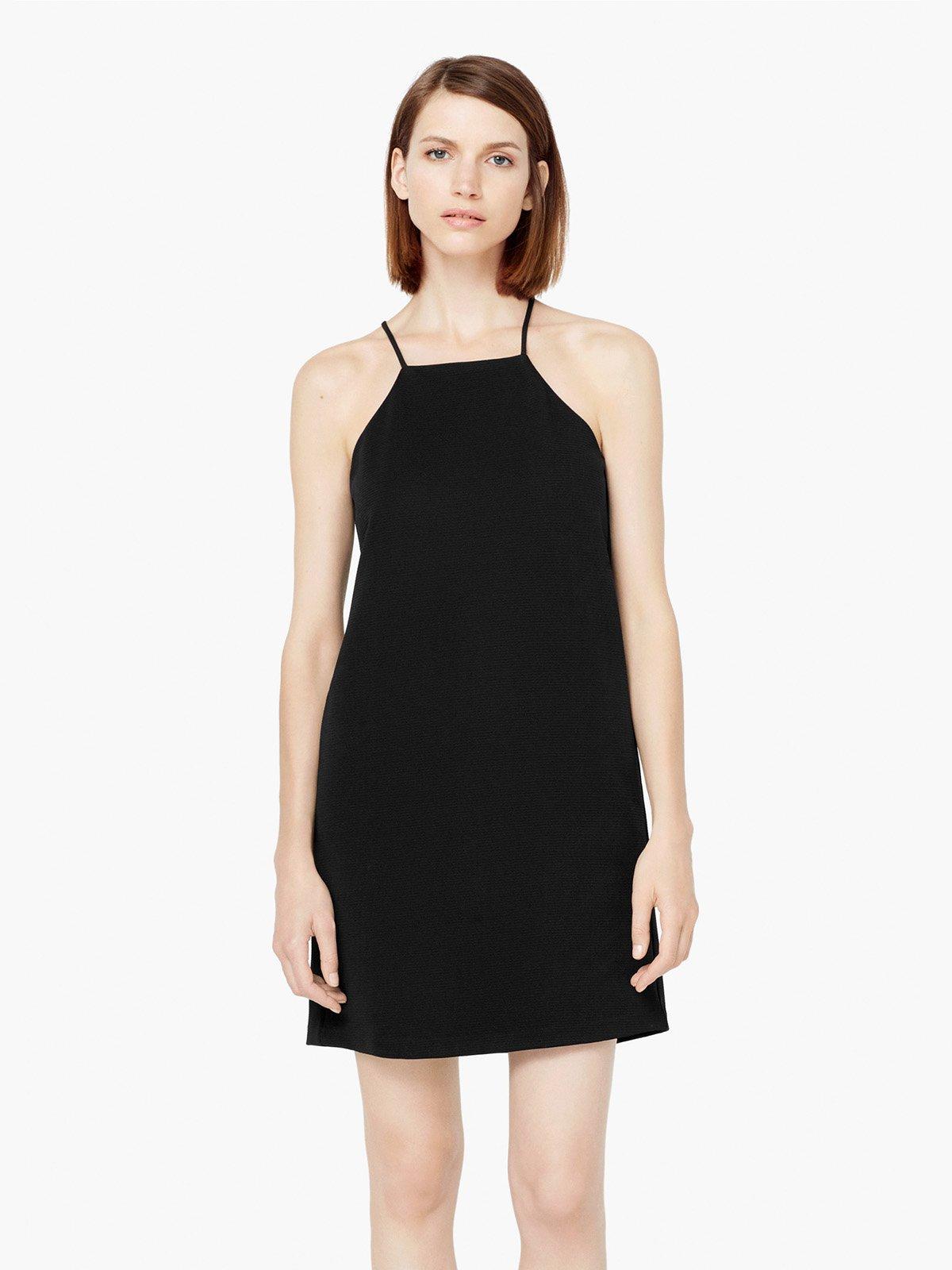 Сукня чорна | 1868282