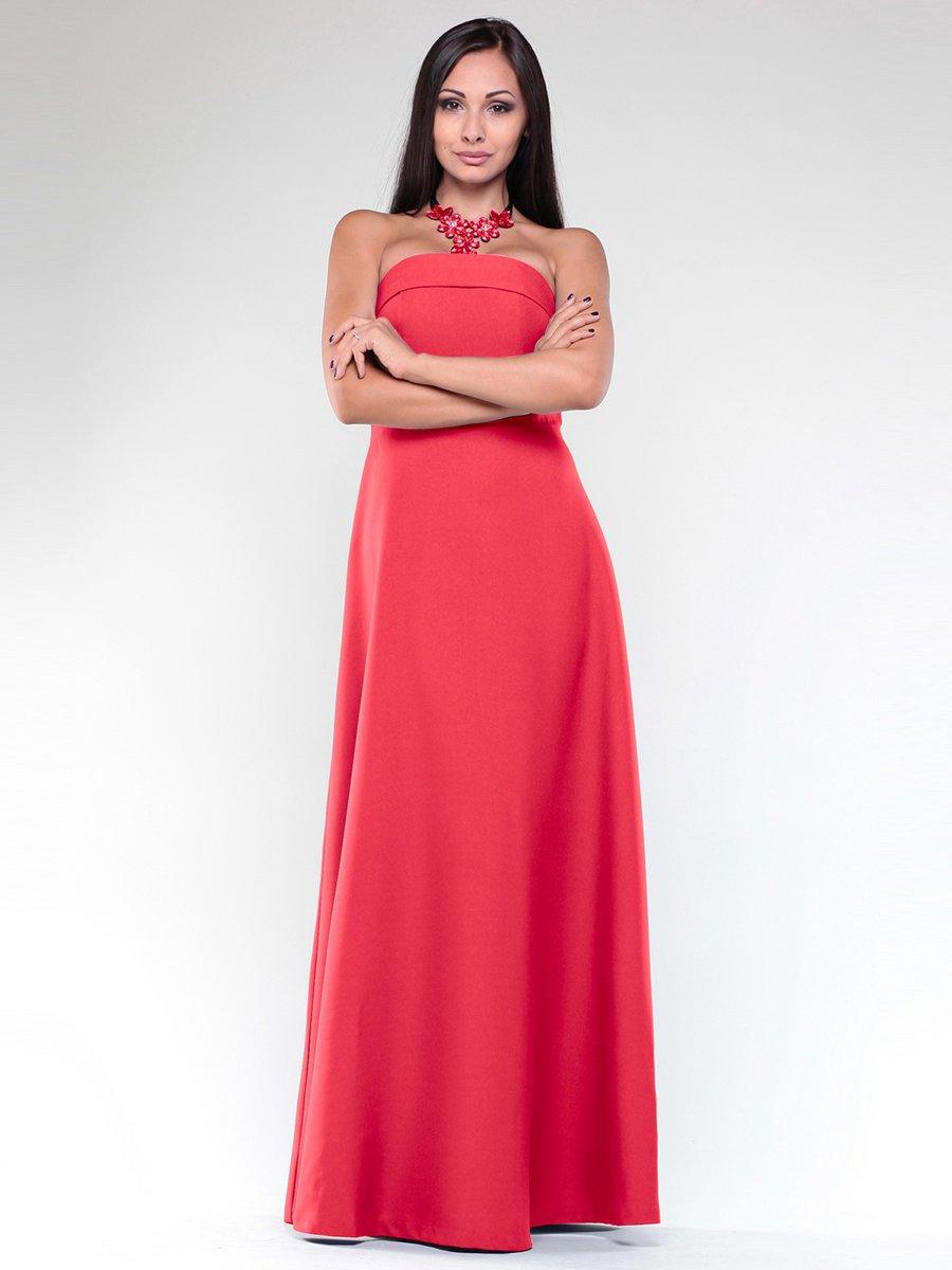 Сукня червона | 1927100