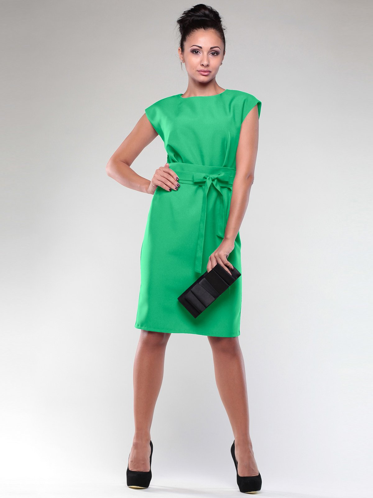 Сукня зелена | 1969914