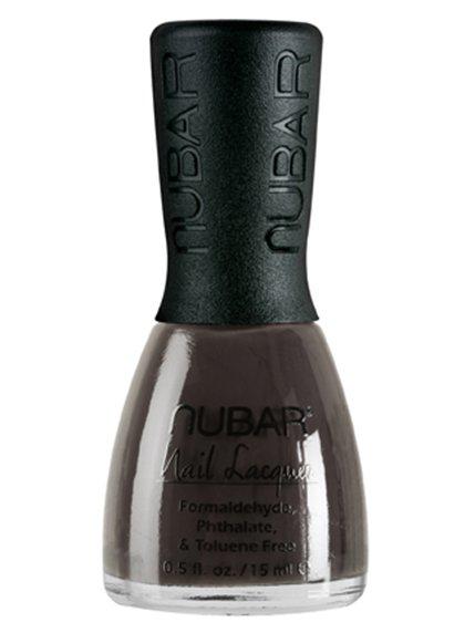 Лак для нігтів Polished Chic - №303 (15 мл) | 2008291