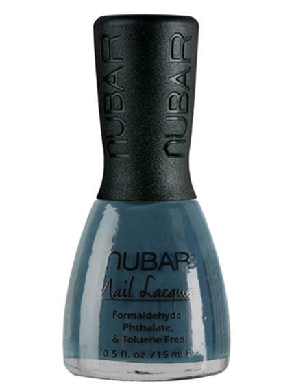 Лак для нігтів Polished Chic № 307 (15 мл) | 2008295