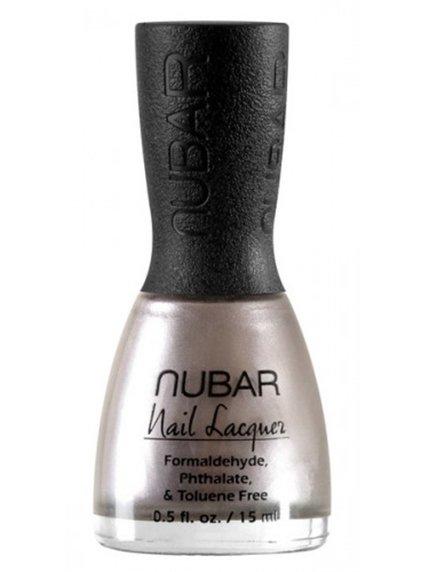 Лак для нігтів Loquid Metal №4 (15 мл)   2008306