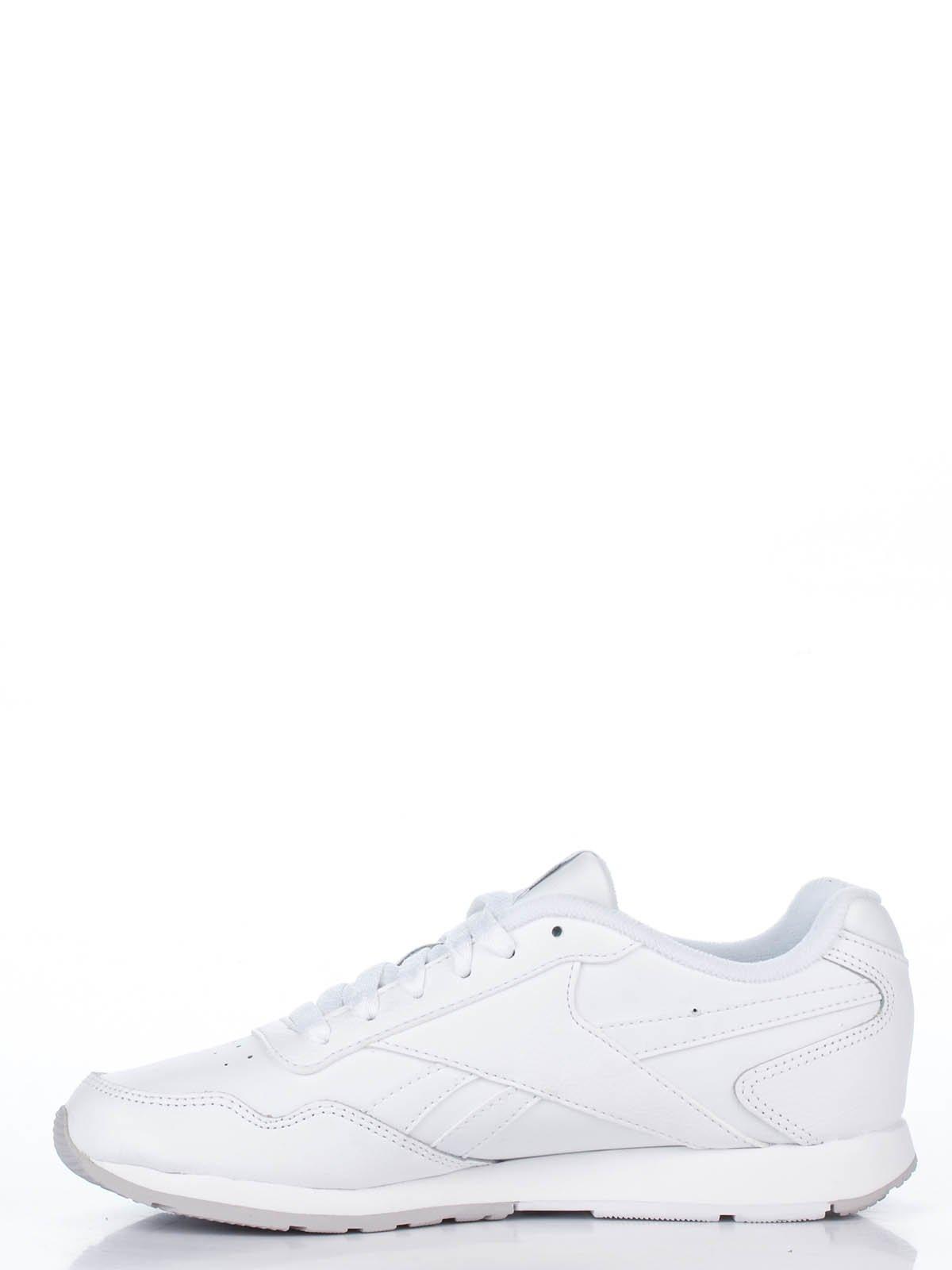 Кроссовки белые | 2001192 | фото 2