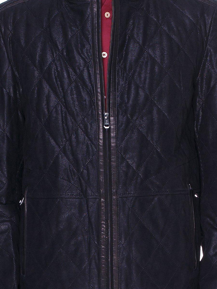 Куртка чорна | 1848770 | фото 3