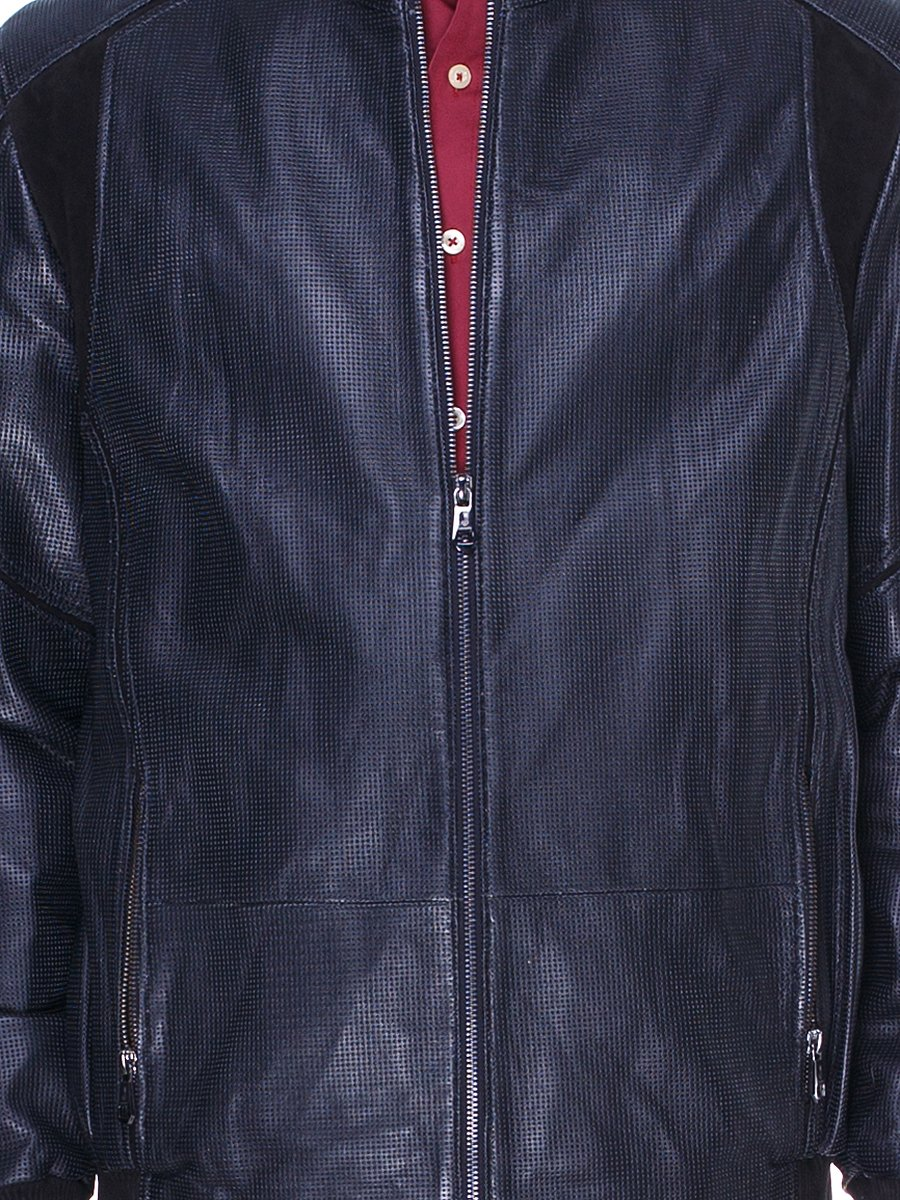 Куртка чорна | 1833598 | фото 3