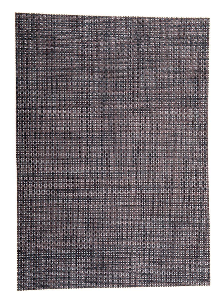 Серветка сервірувальна (36х48 см) | 2082957