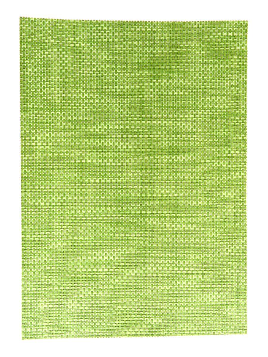 Серветка сервірувальна (36х48 см) | 2082958