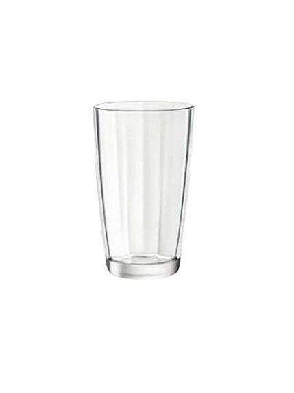 Склянка (465 мл) | 2087104