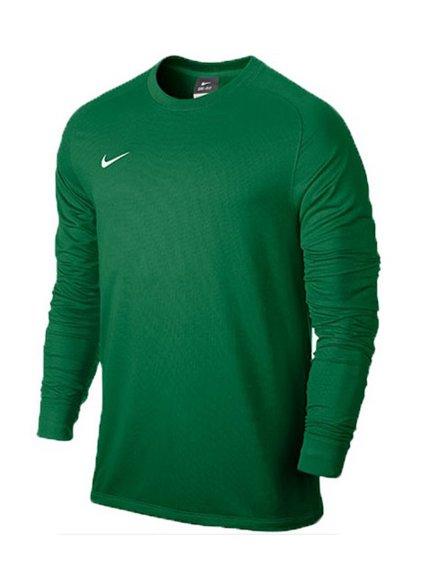 Джемпер зеленый | 2071341