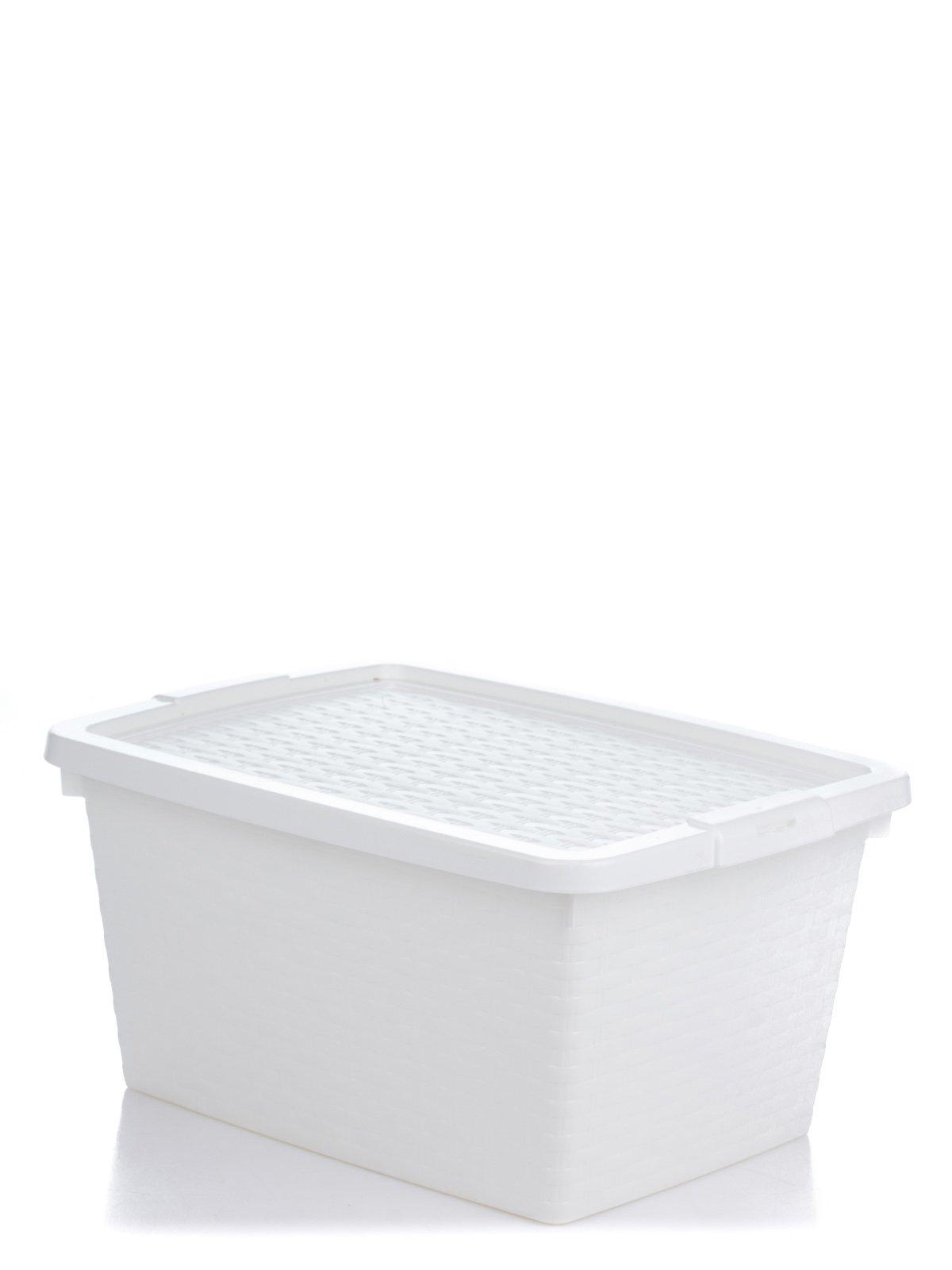 Ящик для хранения (10 л)   2091371