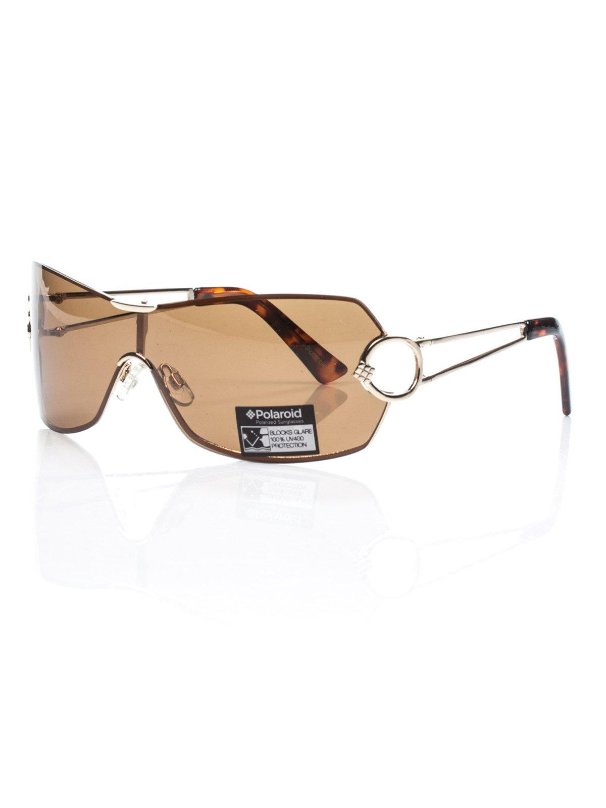 Очки солнцезащитные | 150871