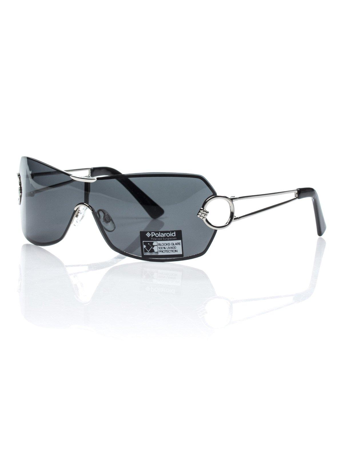 Очки солнцезащитные | 150870