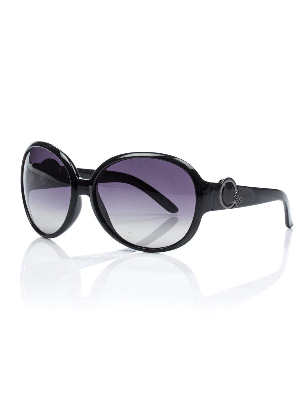 Очки солнцезащитные   151058
