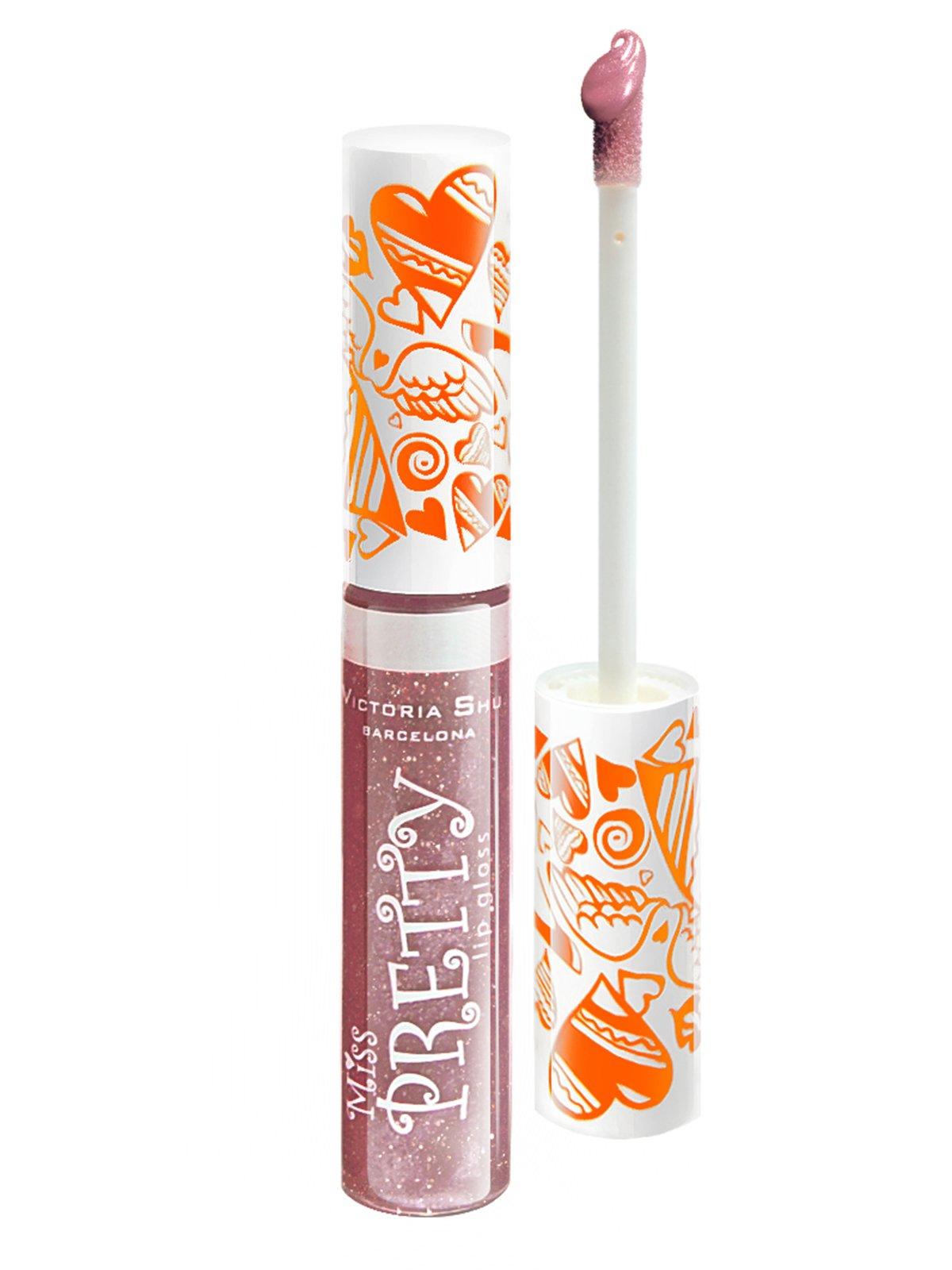 Блеск для губ Miss Pretty | 2154508