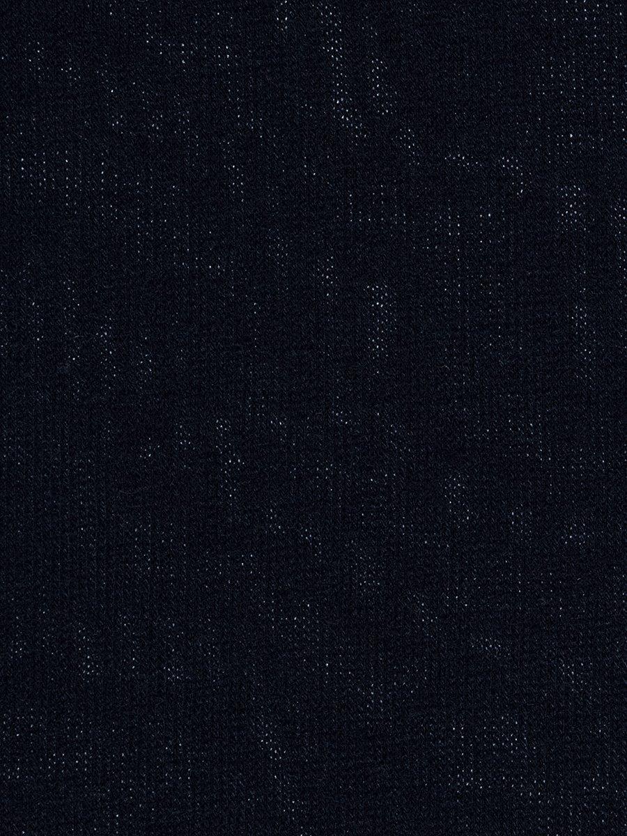 Футболка темно-синя | 2146951 | фото 5