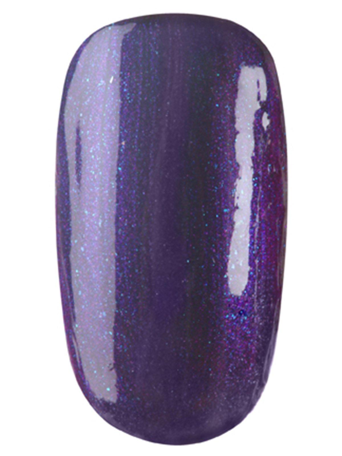 Гель-лак для нігтів Aubergine - №003 (15 мл)   2175350