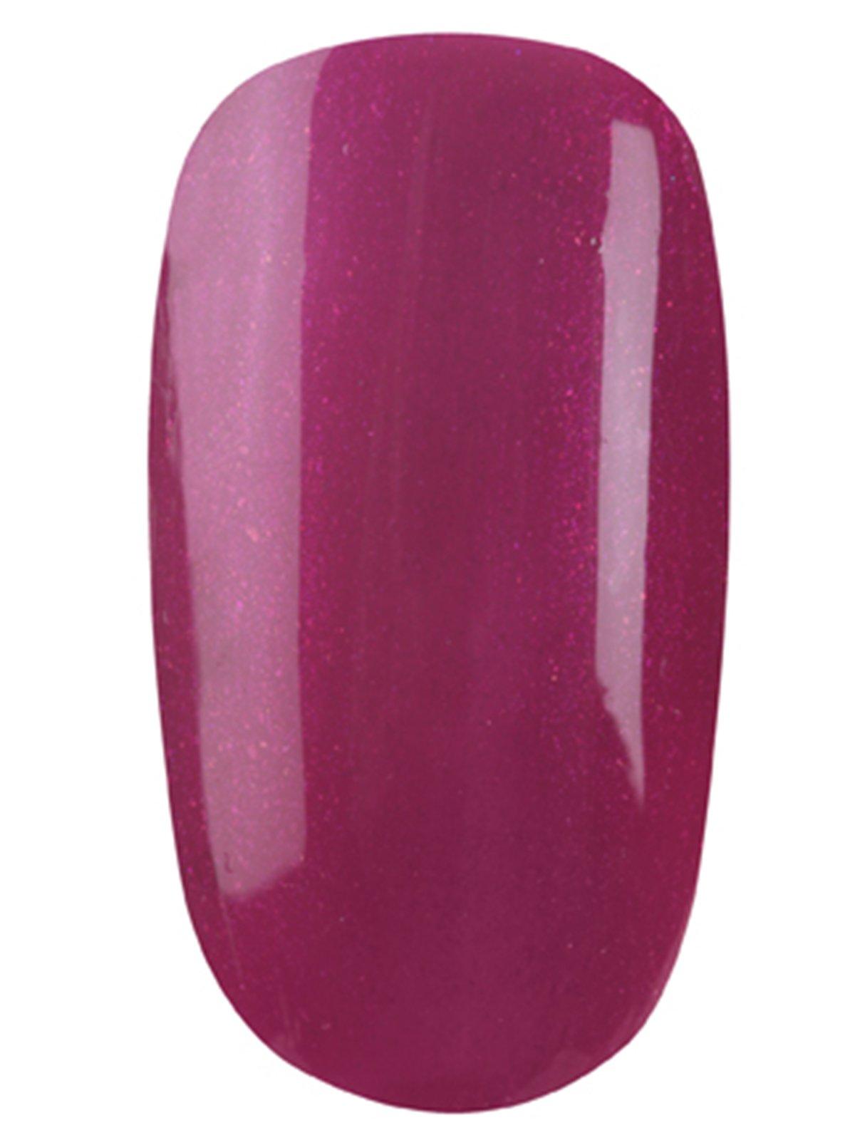 Гель-лак для нігтів Maroon - №004 (15 мл) | 2175352