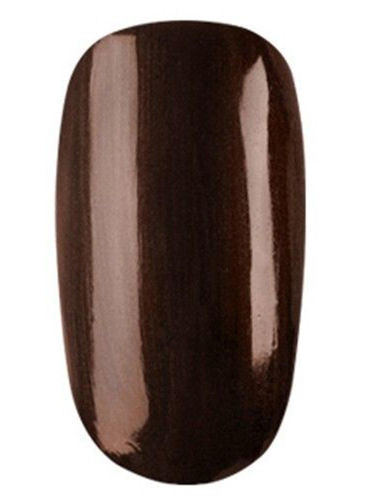Гель-лак для нігтів Cafe au Lait - №008 (15 мл)   2175358
