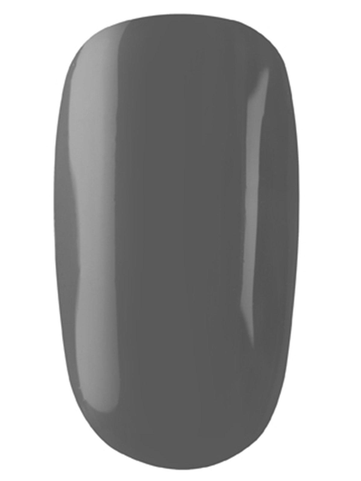 Гель-лак для нігтів Pan Dolce - №013 (15 мл) | 2175368