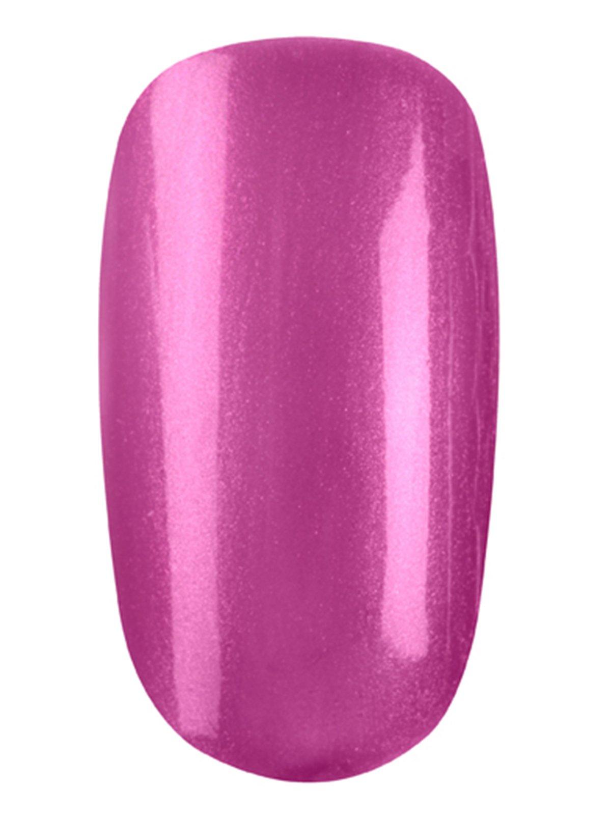 Гель-лак для нігтів Flirt - №028 (15 мл) | 2175392