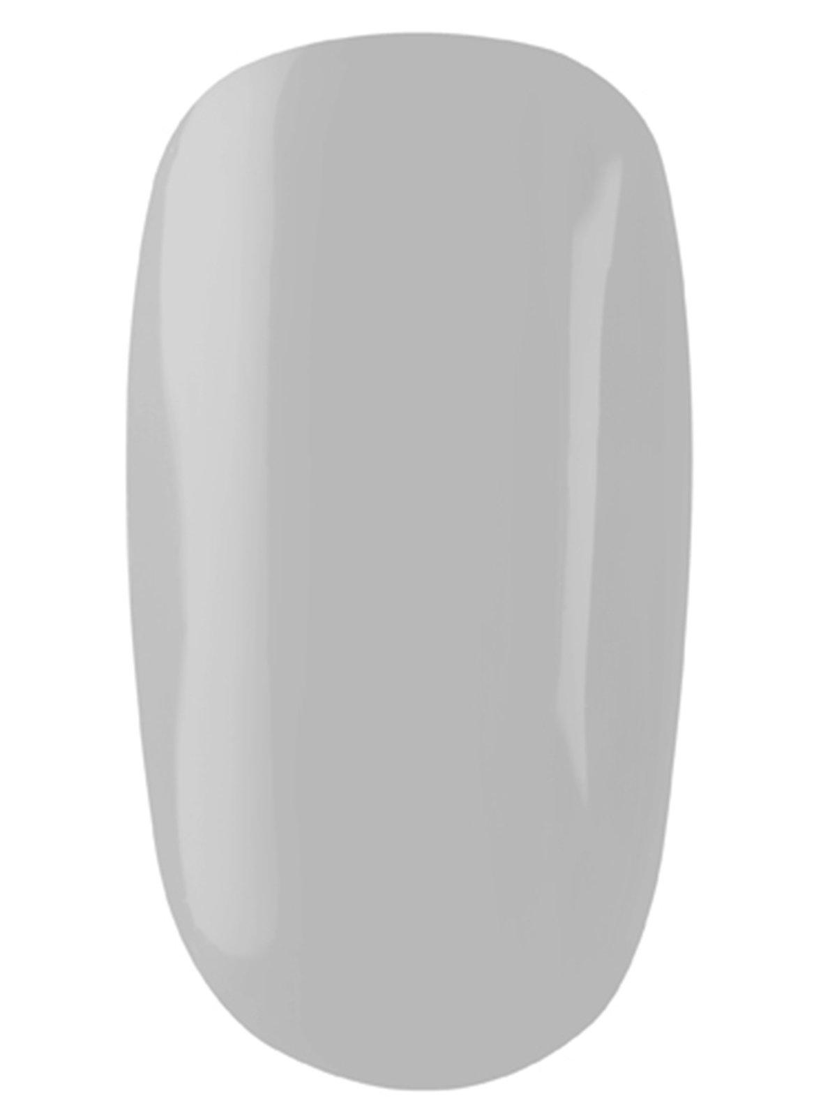 Гель-лак для нігтів Earthen - №032 (15 мл)   2175398