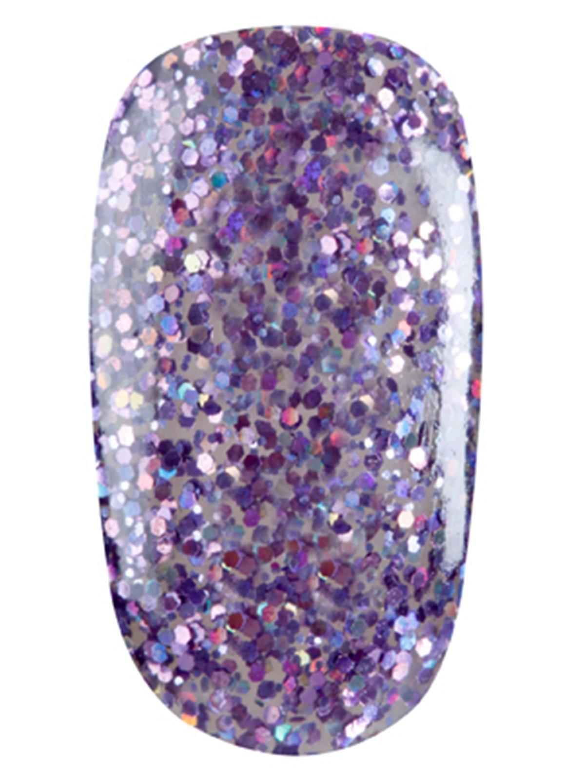 Гель-лак для нігтів Lavender Burst - №049 (15 мл) | 2175432