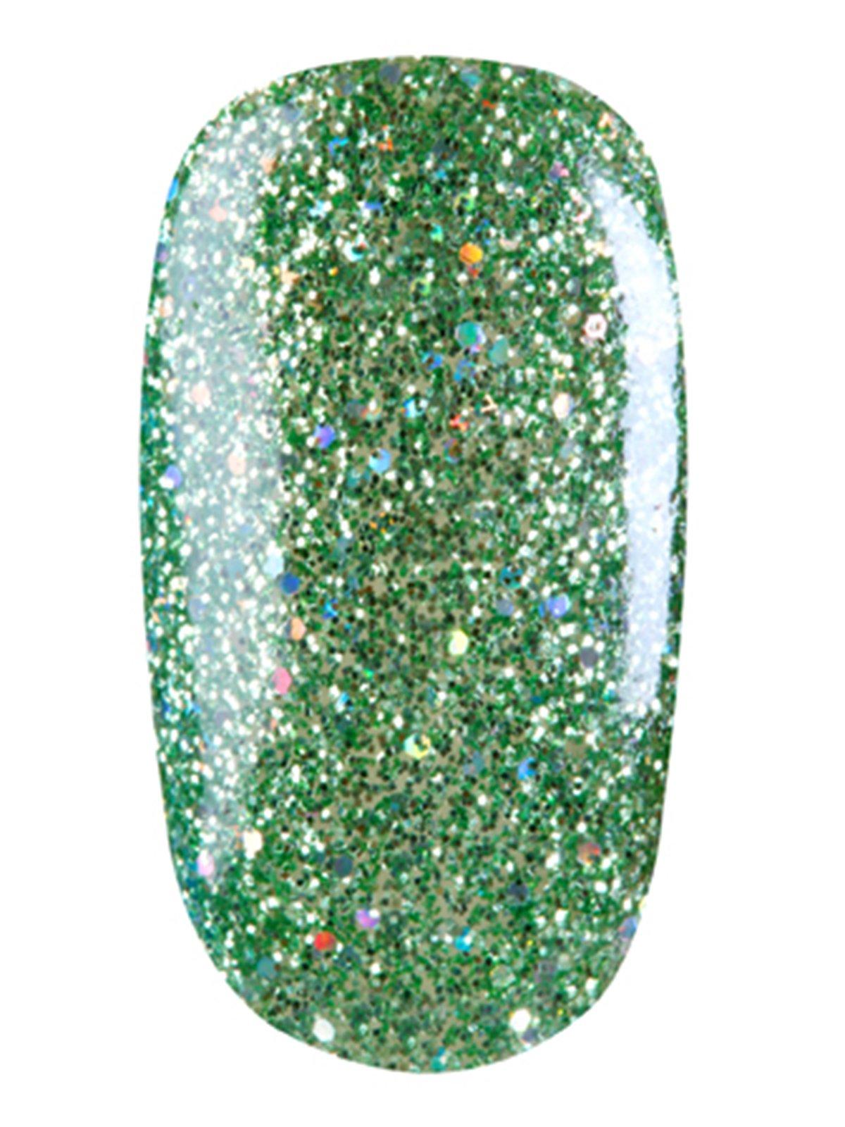 Гель-лак для нігтів Green Illumination - №050 (15 мл) | 2175434