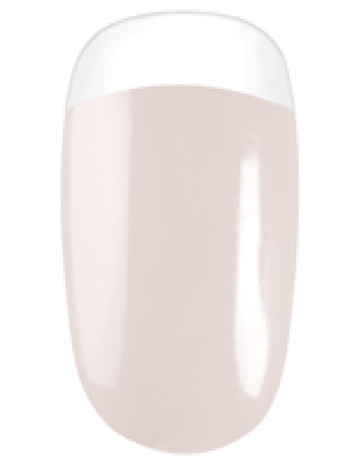 Гель-лак для нігтів That Savoir Faire - №061 (15 мл) | 2175455