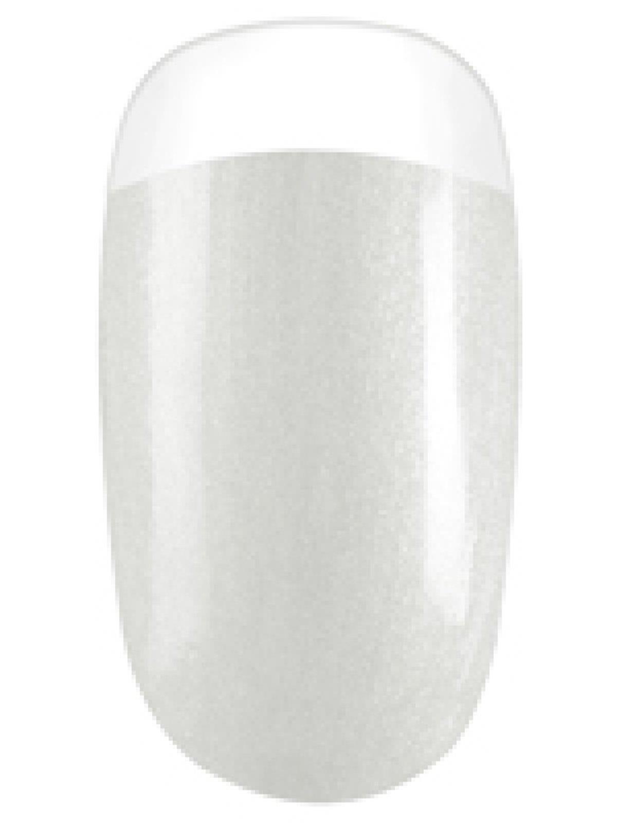 Гель-лак для нігтів La Perla - №075 (15 мл) | 2175481